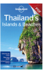 <strong>Thailand</strong>'s Islands & Beaches - Bangkok (Chapter)