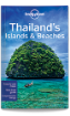 Thailand's <strong>Islands</strong> & Beaches travel guide - 10th edition