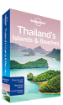 Thailand's &lt;strong&gt;Islands&lt;/strong&gt; &amp; Beaches travel guide