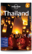Thailand travel guide - 16th edition