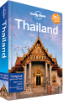 <strong>Thailand</strong> travel guide