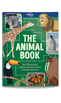 The Animal Book (North & Latin America Edition)