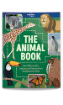 The Animal Book (<strong>North</strong> & Latin America Edition)