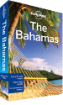 The <strong>Bahamas</strong> travel guide