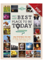 The Best Place to be Today - August (PDF Chapter)