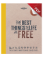 The Best Things in Life are Free - South America (Chapter)