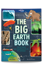 The Big Earth Book (North and Latin America edition)