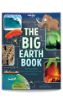 The Big Earth Book (North and Latin <strong>America</strong> edition)