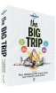 The Big Trip - 2nd Edition