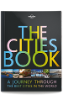 The <strong>Cities</strong> Book - 2nd edition