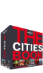 The <strong>Cities</strong> Book (Mini)