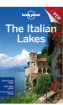 The Italian <strong>Lakes</strong> - Lake Garda & Around (Chapter)