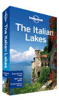 The Italian Lakes travel guide - 2nd Edition