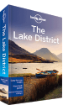 The <strong>Lake</strong> District travel guide