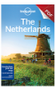 The Netherlands - Northeast Netherlands (Chapter)