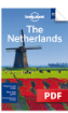 <strong>The Netherlands</strong> - Friesland (Fryslan) (Chapter)