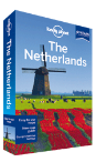The Netherlands travel guide - 5th edition