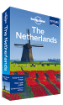 <strong>The Netherlands</strong> travel guide