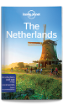 <strong>The Netherlands</strong> travel guide - 6th edition