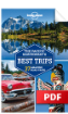The Pacific Northwest's Best Trips - &lt;strong&gt;Washington&lt;/strong&gt; Trips (Chapter)