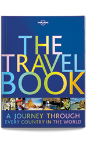 The Travel Book (Hardback)