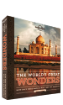 The World's Great Wonders