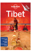 Tibet - Plan your trip (Chapter)