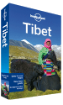 <strong>Tibet</strong> travel guide
