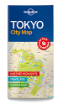 <strong>Tokyo</strong> City Map