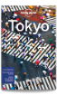 <strong>Tokyo</strong> city guide