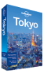 <strong>Tokyo</strong> city guide - 9th edition