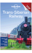 Trans-Siberian Railway - Lake Baikal: Krasnoyarsk to Ulan-Ude (Chapter)