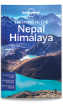 Trekking in the <strong>Nepal</strong> Himalaya travel guide