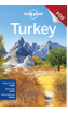 <strong>Turkey</strong> - Antalya (Chapter)