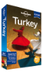 &lt;strong&gt;Turkey&lt;/strong&gt; travel guide