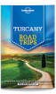 <strong>Tuscany</strong> Road Trips