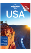 <strong>USA</strong> - Plan your trip (Chapter)