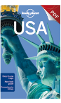 USA - Hawaii (Chapter) by Lonely Planet