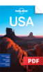 USA - Southwest (Chapter)