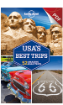 USA's Best Trips - New <strong>England</strong> (Chapter)