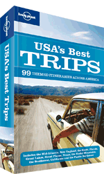 USA's Best Trips