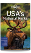 <strong>USA</strong>'s National Parks