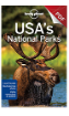 USA's National Parks - Pacific Northwest (Chapter)
