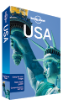 <strong>USA</strong> travel guide - 8th Edition