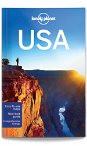USA travel guide - 9th edition