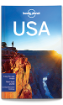 <strong>USA</strong> travel guide - 9th edition