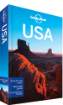 <strong>USA</strong> travel guide