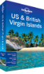 US & British Virgin Islands travel guide