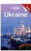 <strong>Ukraine</strong> - Plan your trip (Chapter)