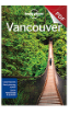 Vancouver - Plan your trip (Chapter)